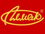 Логотип Алтайские макароны, ОАО