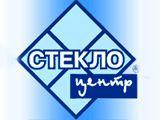 Логотип ТД Стеклоцентр, ООО