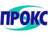 "Логотип Компания ООО ""ПРОКС"""