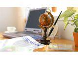 """Логотип Бухгалтерско-юридическая компания """"АБС Центр Правовой Поддержки"""""""""""