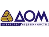 Логотип Компания по продаже земельных участков, ООО АН ДОМ