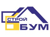 Логотип ООО ТД Строй-Бум