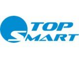 Логотип Топ Смарт, ООО