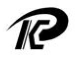 Логотип ООО Р СпецКрепеж