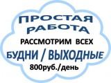 Логотип ИП Моисеева