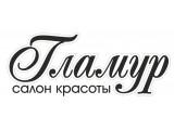 Логотип Эстетика, ООО