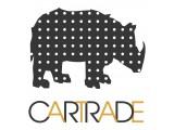Логотип Картрейд, ООО