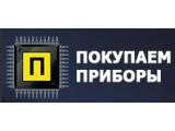Логотип Покупаем транзисторы