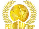 Логотип РегионПартнер
