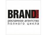 Логотип Бренд Статус