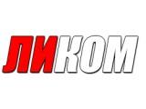 Логотип Поставка электростанций и генераторов