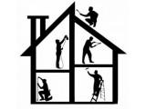 Логотип Сиб-Строй-Комфорт, ООО