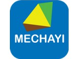 Логотип XI AN MECHAYI TRADING CO.,LTD